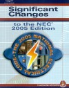 Significant Changes to the NEC - National Joint Apprenticeship Training C