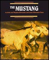Mustang,The (Endangered in America) - Alvin Silverstein, Virginia B. Silverstein, Laura Silverstein Nunn