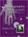 Radiography Essentials for Limited Practice - Margaret Mary Hunkele, W.B. Saunders