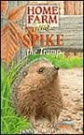 Spike the Tramp - Jenny Oldfield