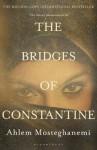 The Bridges of Constantine - Ahlem Mosteghanemi, Raphael Cohen