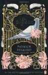 The Pigeon - Patrick S'Uskind