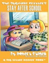 The Bugville Critters Stay After School - Robert Stanek