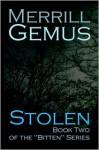 Stolen - Merrill Gemus