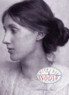 Virginia Woolf - Mary Ann Caws, The Overlook Press