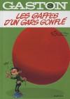 Les gaffes d'un gars gonflé - André Franquin, Jidéhem