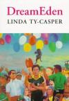 DreamEden - Linda Ty-Casper