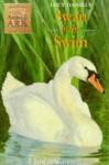 Swan in the Swim - Lucy Daniels