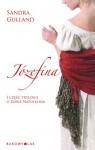 Józefina - Sandra Gulland