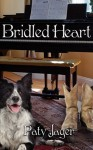Bridled Heart - Paty Jager