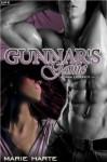 Gunnar's Game - Marie Harte