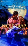 Wolf Trap (M&B Nocturne) - Linda Thomas-Sundstrom, Linda Sundstrom, Thomas-Sundstrom