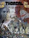 Bitwa o Asgard (Thorgal, 32) - Yves Sente, Grzegorz Rosiński, Wojciech Birek