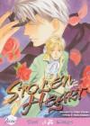 Stolen Heart - Maki Kanamaru, Yukine Honami