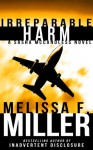 Irreparable Harm - Melissa F. Miller