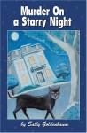 Murder on a Starry Night - Sally Goldenbaum