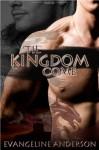 'Til Kingdom Come - Evangeline Anderson