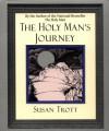 Holy Man's Journey - Susan Trott