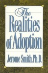 The Realities Of Adoption - Jerome Smith