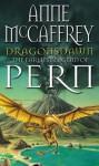 Dragonsdawn - Anne McCaffrey