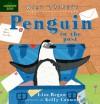 Penguin - Lisa Regan
