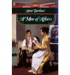 A Man of Affairs - Anne Barbour