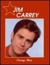 Jim Carrey: Funny Man - Abdo Publishing
