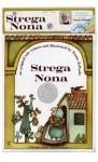 Strega Nona - Tomie dePaola