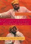 Kool Logic Sessions: Poems, Pop Songs, Laugh Tracts - Urayoán Noel, Monxo Lopez