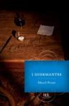 Alla ricerca del tempo perduto. I Guermantes - vol. 3 (i grandi romanzi BUR) (Italian Edition) - Marcel Proust