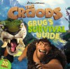 Grug's Survival Guide - Maggie Testa