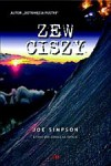 Zew ciszy - Joe Simpson