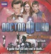 Doctor Who: Hunter's Moon: Unabridged Novel Featuring the 11th Doctor - Paul Finch, Arthur Darvill