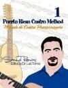 Puerto Rican Cuatro Method: Samuel Ramos: 1 - Samuel Ramos, Luis Torres