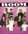 The Class in Room 44: When a Classmate Dies - Lynn B. Blackburn, Joy Johnson, Ron Boldt