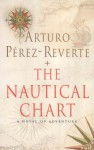 The Nautical Chart - Margaret Sayers Peden
