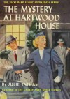 The Mystery at Hartwood House - Julie Tatham, Helen Wells