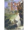 Sembilan Pembawa Cincin (The Lord of The Rings, #1) - J.R.R. Tolkien, Gita Yuliani K.