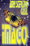 Imago - Amy Sterling Casil