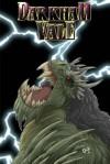 Darkham Vale Volume 1 - Jack Lawrence, Sean Patrick O'Reilly