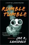 Rumble Tumble: A Hap and Leonard Novel (5) (Vintage) - Joe R. Lansdale