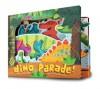 Dino Parade - Thom Wiley, Benji Davies