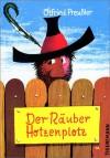 Der Räuber Hotzenplotz - Otfried Preußler