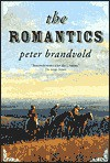The Romantics - Peter Brandvold