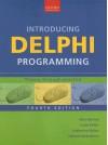Introducing Delphi Programming: Theory Through Practice - John Barrow, Linda Miller
