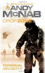 DropZone: Terminal Velocity - Andy McNab