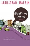 Significant Others (Tales of the City) - Armistead Maupin