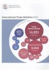 World Trade Organization International Trade Statistics: 2011 - World Trade Organization