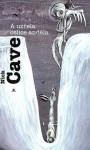 A uzřela oslice anděla - Nick Cave, Tomáš Hrách