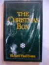 The Christmas Box - Richard Paul Evans